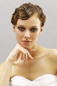 short-hairstyles-for-wedding-hair-74